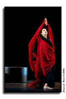 Martha Graham Dance Company (40789820)