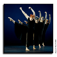 Martha Graham Dance Company (40789832)