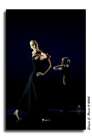 Martha Graham Dance Company (40789829)