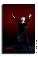 Martha Graham Dance Company (40789824)
