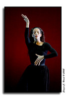 Martha Graham Dance Company (40789826)
