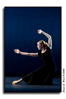 Martha Graham Dance Company (40789842)